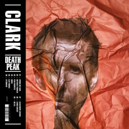 49. Clark - Death Peak
