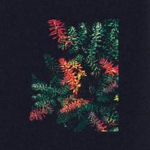 69. Dark Sky - Othona & Kilter/Acacia