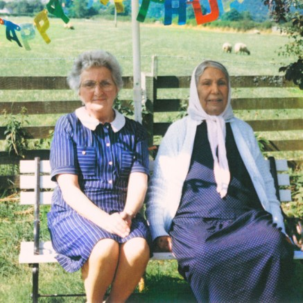 17. Dauwd - Theory of Colours