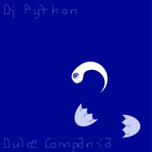 59. DJ Python - Dulce Compañia