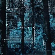 56. Gas - Narkopop