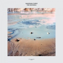 63. Gaussian Curve - The Distance