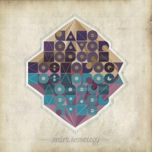 11. Jane Weaver - Modern Kosmology