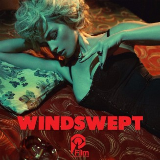 90. Johnny Jewel - Windswept