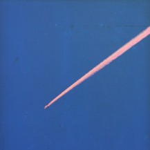 78. King Krule - The OOZ