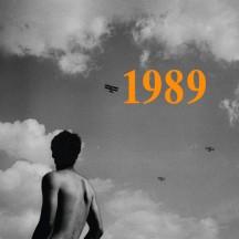 85. Kölsch - 1989