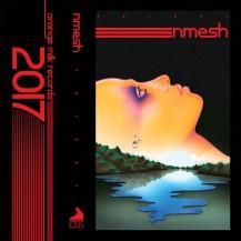 97. NMESH - Pharma