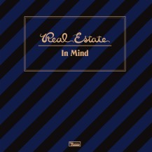 64. Real Estate - In Mind