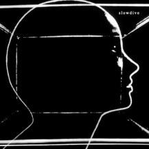 03. Slowdive - Slowdive